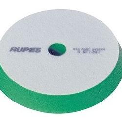 "Rupes - Green Foam Pad 5"" (130/150mm) 2-Pack"