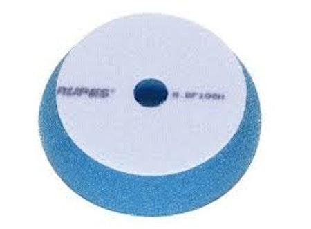 "Rupes - Coarse Foam Pad 3"" (80/100mm)"