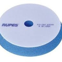 "Rupes - Coarse Foam Pad 5"" (130/150mm)"