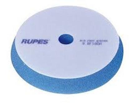 "Rupes - Coarse Foam Pad 5"" (130/150mm)"
