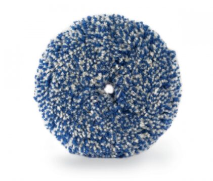 Rupes - Twisted Natural Woolpad 165/230mm