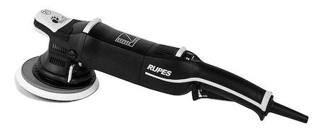 Rupes - Bigfoot LHR15 Mark III DLX (Deluxe Kit)