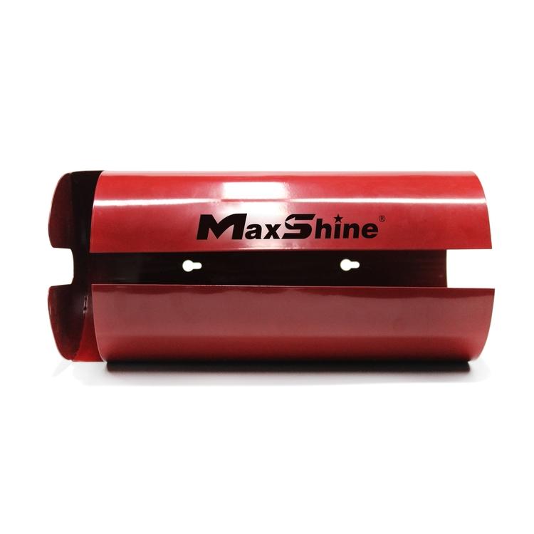 """MaxShine - Polishing Pad Holder 5"""""""