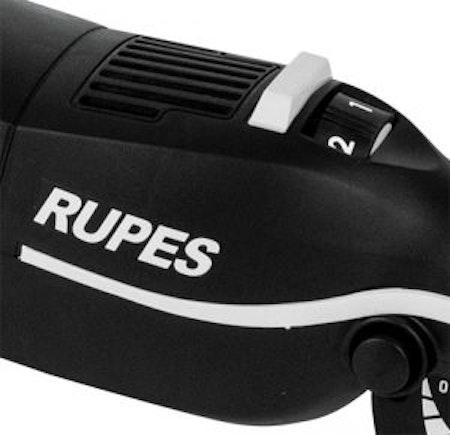 Rupes - Bigfoot LHR21 Mark III STD (Standalone Kit)
