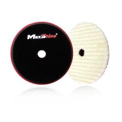 "MaxShine - DA Wool Cutting Pad 6"""