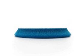 """Rupes - D-A Coarse Cutting Foam Pad 5"""" (130/150mm)"""