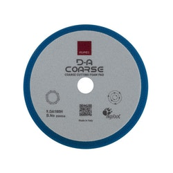 "Rupes - D-A Coarse Cutting Foam Pad 5"" (130/150mm)"