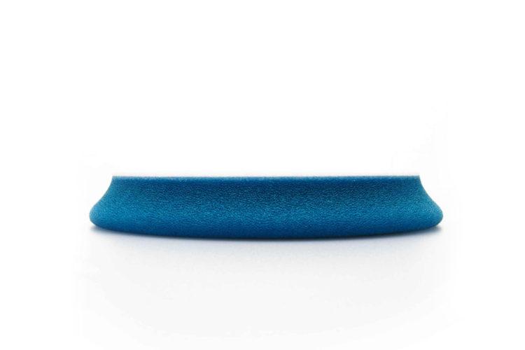 """Rupes - D-A Coarse Cutting Foam Pad 6"""" (150/180mm)"""