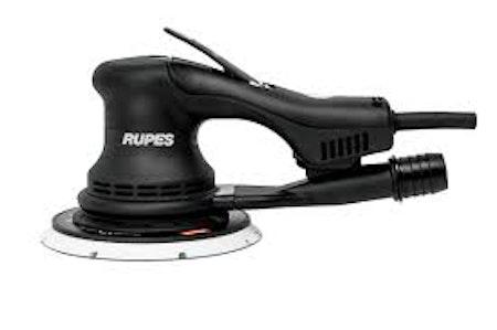 Rupes - Skorpio RX256A, 3mm (STD)
