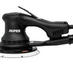Rupes - Skorpio RX256A, 6mm (STD)