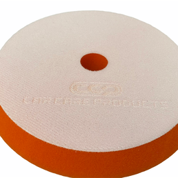 Firepad Ultra Heavy Cut Foam Pad 2""