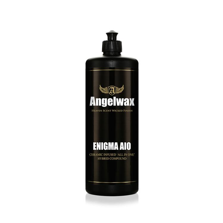 Angelwax Enigma AIO