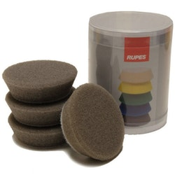 "Rupes - UHS Foam Pad 2"" (54/70mm) 4-pack"