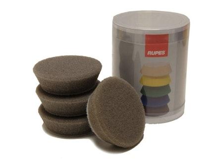 "Rupes - UHS Foam Pad 2"" (54/70mm) 4-pack"