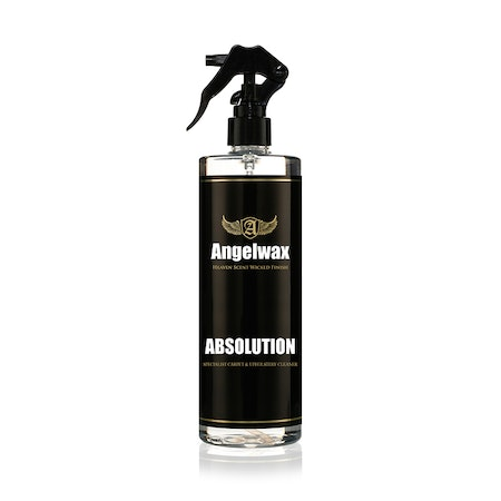 Angelwax - Absolution 500ml