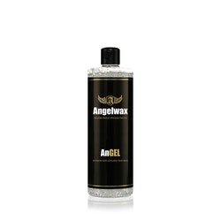 Angelwax - AnGel 500ml