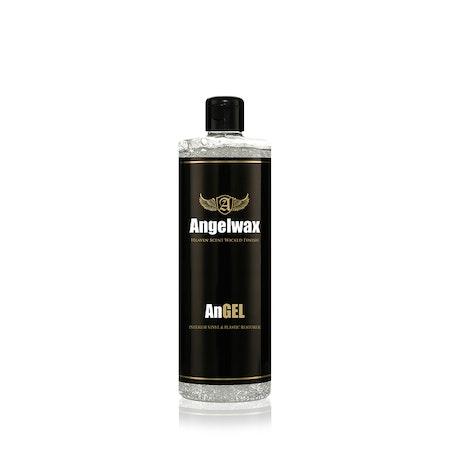 Angelwax - AnGel 500ml
