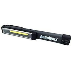Angelwax Detailing Light