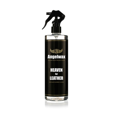 Angelwax -  Heaven For Leather 500ml