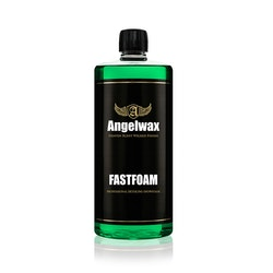 Angelwax Fast Foam