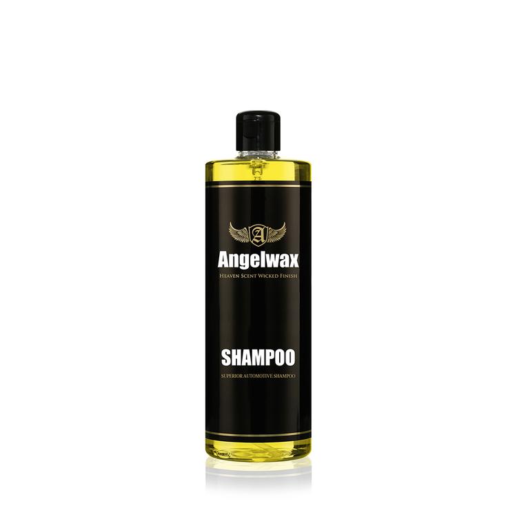 Angelwax - Schampoo 500ml