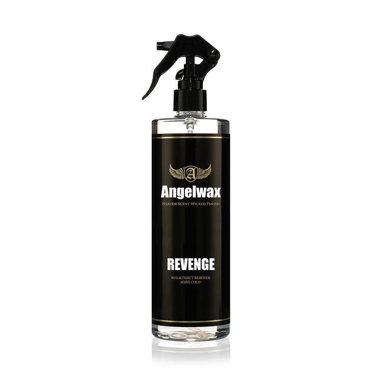 Angelwax - Revenge 500ml