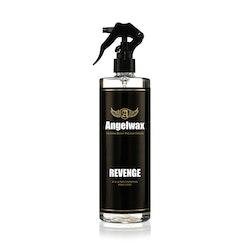 Angelwax Revenge