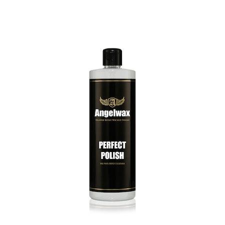 Angelwax -  Perfect Polish 500ml