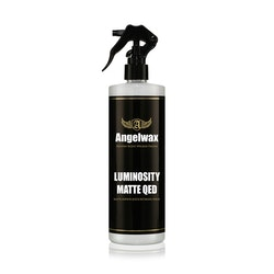Angelwax - Luminosity QED 500ml