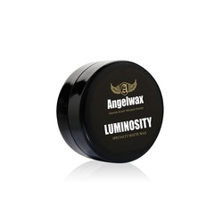 Angelwax Luminosity Wax