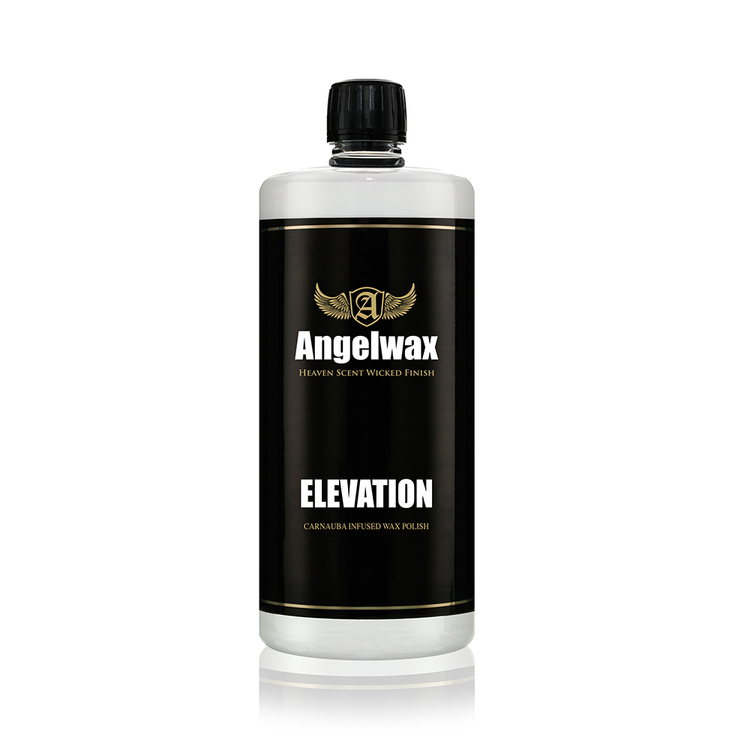 Angelwax - Elevation 1L
