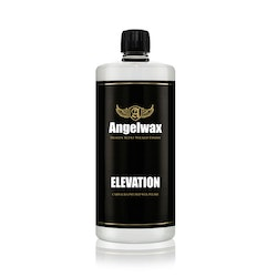 Angelwax Elevation