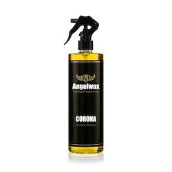 Angelwax - Corona 500ml