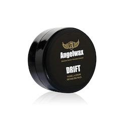 Angelwax - Drift 33ml