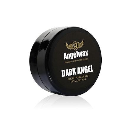 Angelwax - Dark Angel 33ml