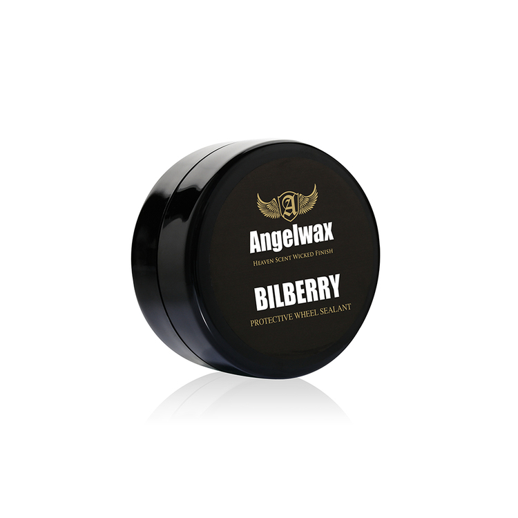 Angelwax - Bilberry Wax 33ml