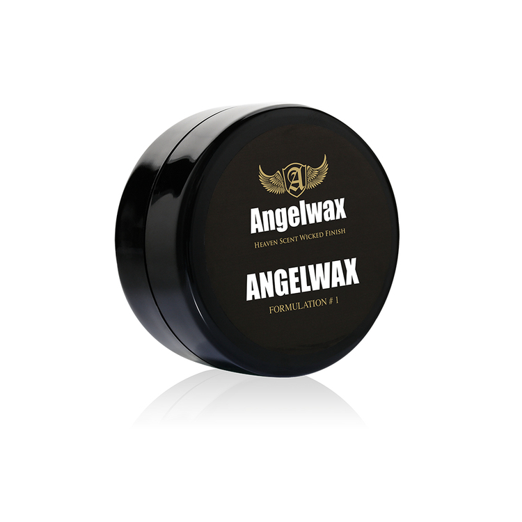 Angelwax - Angelwax Original Wax 33ml