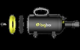 BigBoi BlowR - Mini