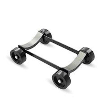 BigBoi BlowR - Mini Wheel Base