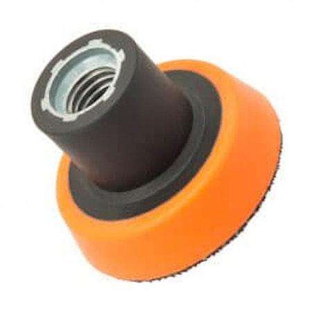 Flexipads - Rotary Spot Backing Plate 50mm