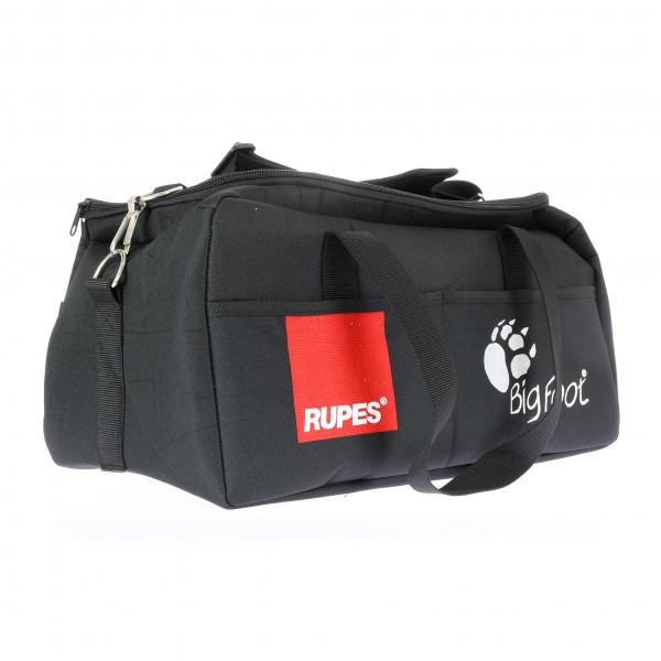 Rupes - BigFoot Semi Rigid Bag