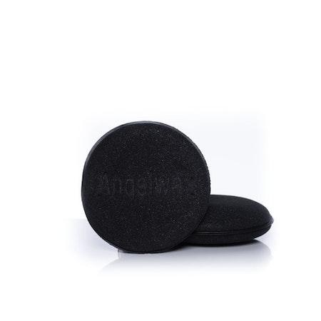 Angelwax - Foam Wax Applicator Sponge Pad