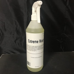 Car Care Products Extreme Wash 1L