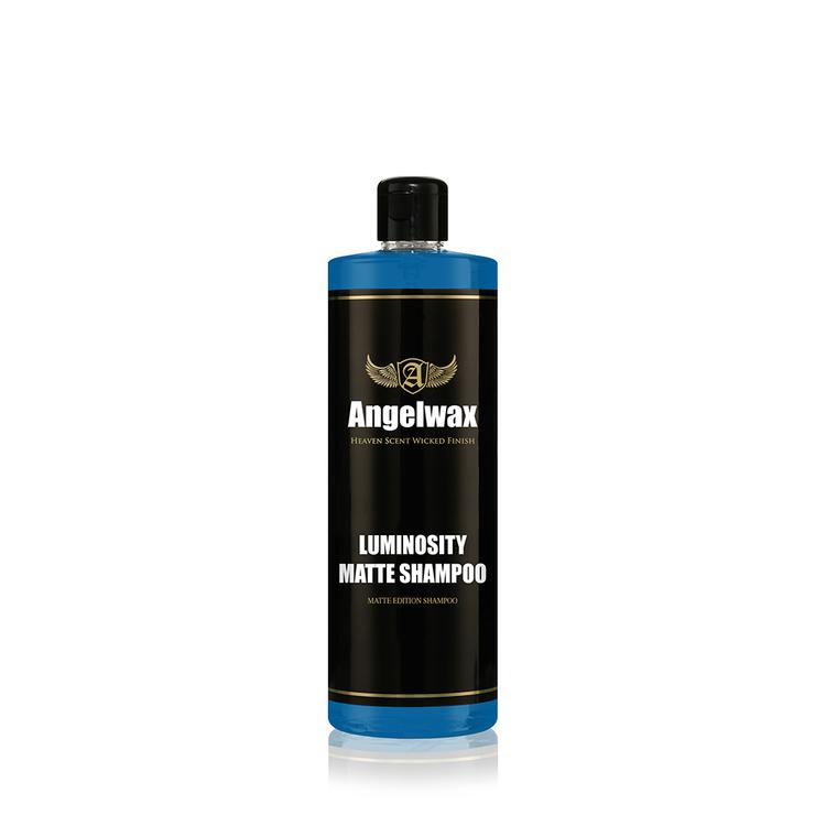 Angelwax Luminosity Kit
