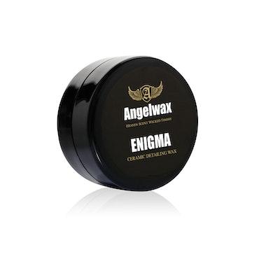 Angelwax - Enigma Kit