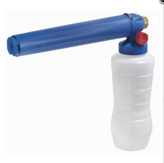 Tecomec - FL 1000 1L Professional Foam Gun