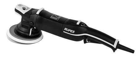 Rupes - Bigfoot LHR21 Mark III DLX (Deluxe Kit)