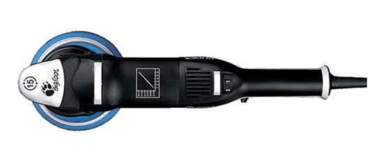 Rupes - Bigfoot LHR15 Mark III STN (Standard Kit)