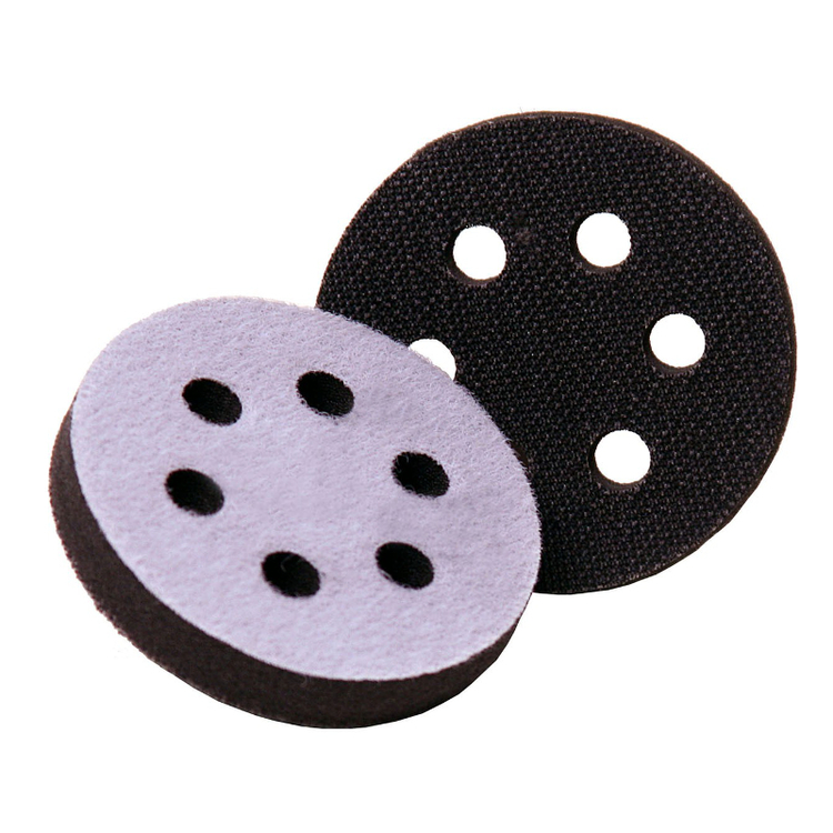 3M - Soft Interface Pad 75mm (Mellanlägg)