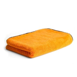 Angelwax -  Delirium Drying Towel